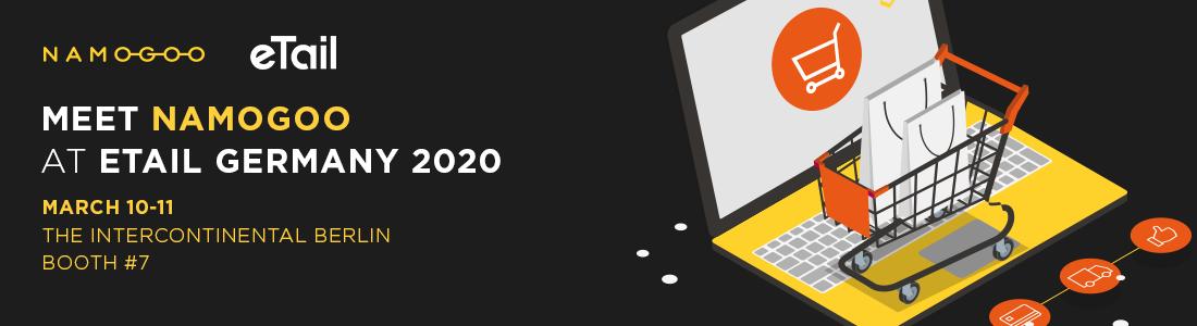 eTail-Germany-1100X300 (1)
